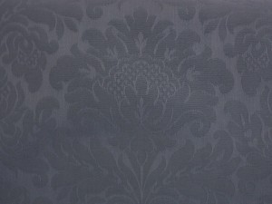 cotton Damask