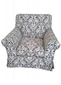 chair-2-(2)